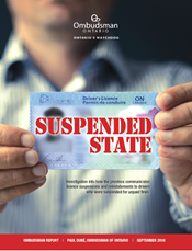 "Cover of report ""Suspended State"""